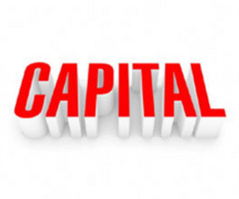 Capital replay