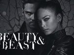 Replay Beauty and the Beast