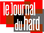 Replay Le journal du hard