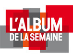Replay Album De La Semaine