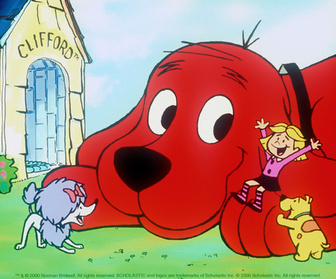 Clifford replay