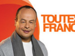 Replay Toutes les France
