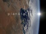 Replay Planète Terre