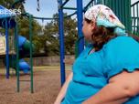Replay Obèses : perte de poids extrême