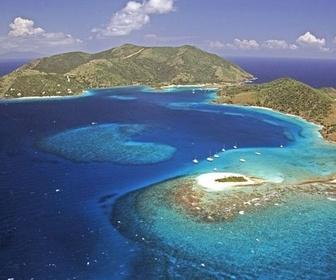 Caraïbes replay