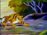 Replay Simba - le roi lion - episode 33