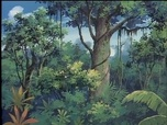 Replay Le livre de la jungle - episode 37 - vf