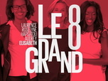 Replay Le Grand 8