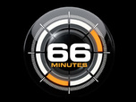 Replay 66 minutes