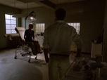 Replay Dexter - saison 8 - résumé de l'épisode 10