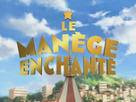 Replay Le manège enchanté