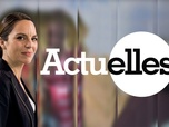 Replay #actuelles
