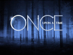 Replay Once upon a time