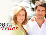 Replay Passions Mortelles