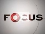 Replay Focus