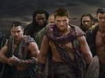 Replay Spartacus : Vengeance