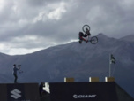 Replay Riding Zone - S13 : Avec Nicholi Rogatkin au Taxco Urban Downhill