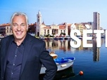 Replay La maison France 5 - Sète