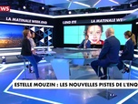 Replay La Matinale week-end Été - Le JT de 7h00 du 22/08/2020