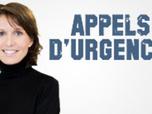 Replay Appels d'urgence