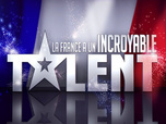 Replay La france a un incroyable talent