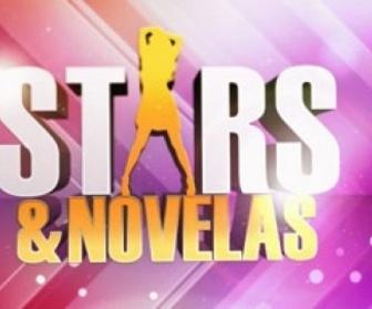 Stars & Novelas replay
