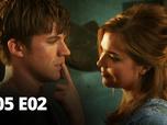 Replay 90210 Beverly Hills : Nouvelle Génération - S05 E02 - Face à la réalité