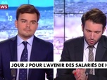 Replay La chronique éco du 12/08/2020