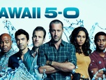 Replay Hawaii 5-0 - Saison 2 épisode 11