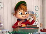 Replay Suggestions du Chipmunk - Alvinnn!!! Et les Chipmunks