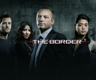 The border : police des frontieres replay