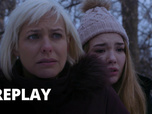 Replay Films TV - Kidnappée avec ma fille