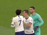 Replay Football - Le résumé de Tottenham / Everton