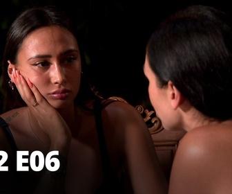 Replay JLC Family : La famille avant tout - Saison 02 Episode 06