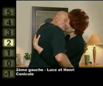 Replay La France d'en face - épisode - Saint Valentin
