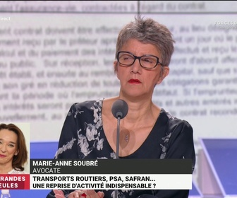 Replay Les Grandes Gueules - Lundi 30 Mars 2020 10h/11h