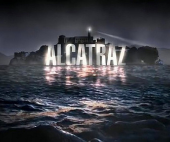 Alcatraz replay