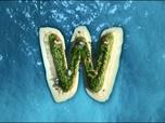 Replay ABC Dino ! - S1 E23 : L'île du W