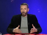 Replay ID Voyance Amour - 2021/01/14 - partie 1