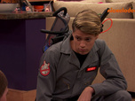Replay Henry Danger - Alarmes égales