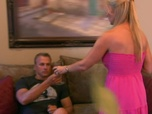 Replay Les Real Housewives d'Orange County - S5E5 : Chirurgie collective