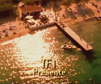 Replay Sous le soleil - S12 E12 - Duel à Saint Tropez