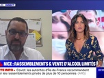Replay BFM Story - Vendredi 18 Septembre