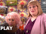 Replay Hollyoaks : l'amour mode d'emploi - Episode du 2 mars 2021