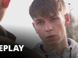 Replay Hollyoaks : l'amour mode d'emploi - Episode du 9 février 2021
