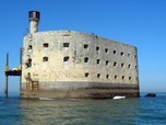 Replay Fort Boyard : toujours plus fort !