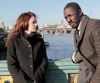 Luther replay