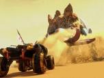 Replay Ninjago - S11 E3 : Première attaque