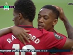 Replay Football - Le résumé de Manchester United / Sheffield United : Premier League - 31ème journée