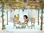 Replay 50 nuances de Grecs - Saison 2 (29/30) - Meet the Myth